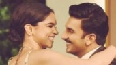 Ranveer Singh confirms wedding with Deepika Padukone.