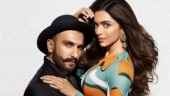 Deepika Padukone reveals what she loves and hates about Ranveer Singh