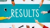 DHSE Kerala Plus One Improvement Result on this date: Check now