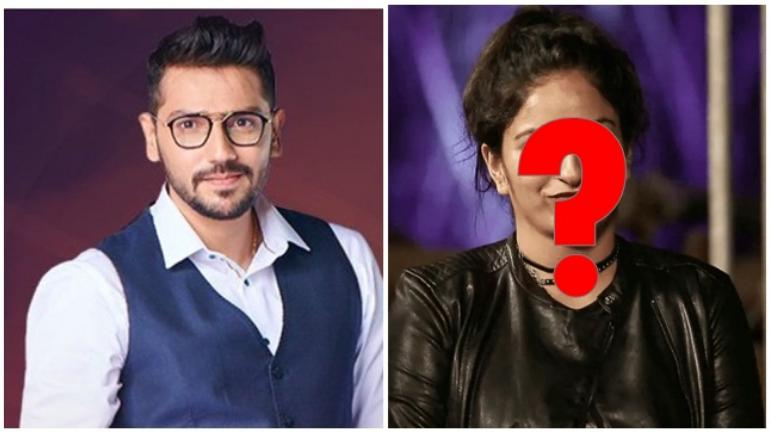 Bigg Boss 12: Romil re-enters the show with season's first wild card