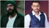 Bigg Boss 12 contestant Romil Chaudhary is unrecognisable in Roadies audition video, watch