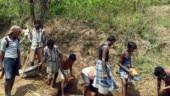 Haryana cleanest state, Satara cleanest district: Swachh Sarvekshan Grameen Awards 2018