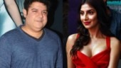 Rachel White: Sajid Khan told me if I could seduce him, the role was mine