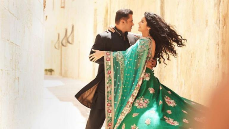 why is salman khan worried about bharat movies news