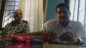 Exposed: Political pressure saved Sanatan Sanstha