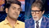 KBC 10 highlights: Farmer's son Sharad Mauli impresses Big B with his melodious voice, quits after winning Rs 25 lakh