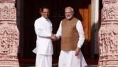 Sri Lanks denies reports of India plotting to assassinate President Sirisena