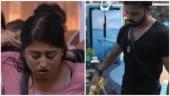 Bigg Boss 12 written update: Somi quits captaincy task after extreme torture, Sreesanth prepares detergent drink