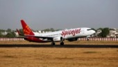 Diwali 2018 sale: SpiceJet offers cheap domestic flight tickets from Rs 888