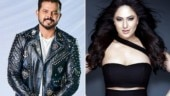Bigg Boss 12: Sreesanth's ex-girlfriend makes shocking revelation about the cricketer, says he cheated on his wife