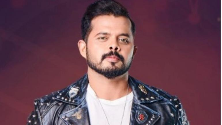 Bigg Boss 12: Is Sreesanth the lowest paid celebrity on the show