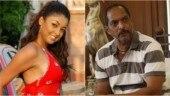 After Tanushree Dutta files FIR, Mumbai Mahila Congress demands Nana Patekar's arrest