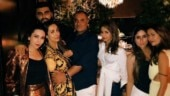 Arjun Kapoor and Malaika Arora are reportedly planning to make things official very soon.