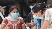 Cases of H1N1 flu virus rising in Bengaluru