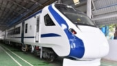 Train 18: 10 things to know about Indian Railways' first engine-less train