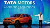 The Tata Harrier is expected to be priced starting at around Rs 15.50 lakh for the base variant and will go up to Rs 20 lakh for the top-spec variant.