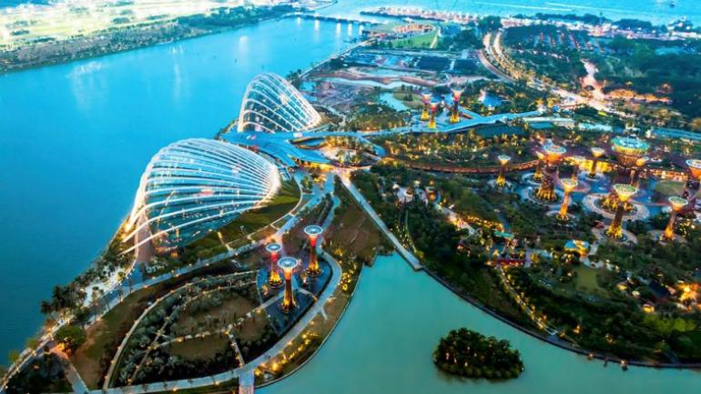 Why Cant Richest Country On Earth >> Top 5 Richest Countries Qatar Tops The List Education Today News