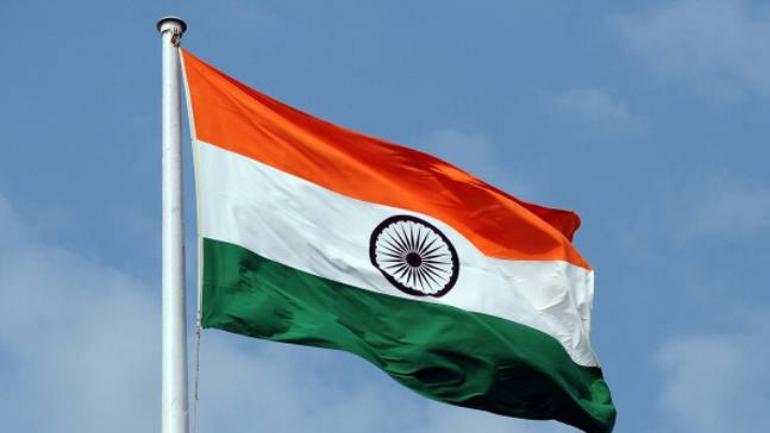 National Flag Of India: Guwahati Marks 150th Birth Anniversary Of Mahatma Gandhi