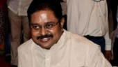 Tamil Nadu: 18 disqualifed MLAs will face by-elections, says TTV Dhinakaran