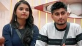 Bigg Boss 12: Not Deepak Thakur, Urvashi Vani is in a relationship with this mystery boy?