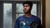 Comedian Utsav Chakraborty of AIB fame accused of sexually harassing women