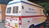 Delhi forensics lab to deploy special unit in every police district in city