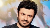 Vikas Bahl tried to forcibly kiss me: Actress shares nightmarish experience