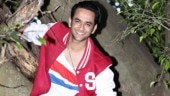 After Khatron Ke Khiladi, Vikas Gupta will be seen in this reality show next