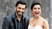 Deepika Padukone and Ranveer Singh are getting married on November 14 and 15 this year