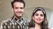 Isha Ambani-Anand Piramal wedding: Date, venue and all you need to know