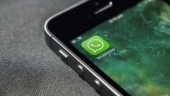 Haryana cop posts porn on WhatsApp group, threatens woman who complained