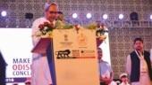 Odisha makes its presence felt on the global investment map