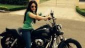 Delhi air hostess death: Anissia Batra's in-laws taken into police custody