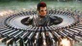 2.0 box office collection Day 1: Rajinikanth-Akshay Kumar film takes massive opening