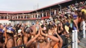 After complaints about praying hours, Sabarimala temple extends timings