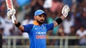 Virat Kohli turns 30: Another record-breaking year for India skipper