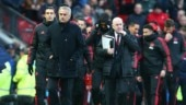 Jose Mourinho said that Jesse Lingard and Alexis Sanchez are ready to play against Bournemouth