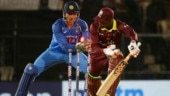 India vs West Indies 5th ODI Live Streaming: How to watch IND vs WI Live Streaming on Hotstar and JioTV