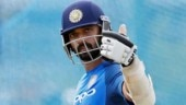 Ajinkya Rahane confident of ODI comeback ahead of 2019 ICC World Cup
