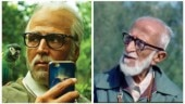 Did you know Akshay Kumar's role in 2.0 is inspired by Birdman of India Salim Ali?