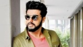 Arjun Kapoor said that if Tanushree Dutta's allegations were true, then Bollywood needs to introspect.