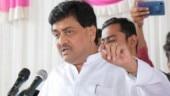 Fadnavis hasn't delivered on his promises: Former Maharashtra CM Ashok Chavan