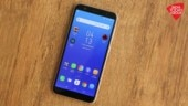 Asus ZenFone Max Pro M2 with triple rear camera sensors to launch soon in India