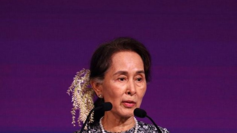 https://akm-img-a-in.tosshub.com/indiatoday/images/story/201811/Aung_San_Suu_Kyi.png