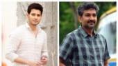 Baahubali director SS Rajamouli joins hands with Mahesh Babu for Telugu-Hindi bilingual film