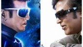 With 2.0, Shankar corrects Endhiran mistakes. And beats it by a mile