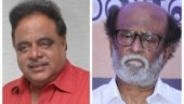 Ambareesh dies at 66: Rajinikanth to Allu Arjun, celebs mourn