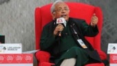 Sahitya Aaj Tak: Award wapsi campaign succeeded in its mission, says poet Ashok Vajpeyi