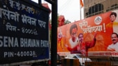 Shiv Sena gears up for Uddhav Thackeray's Ayodhya visit