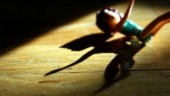 3-year-old girl brutally raped, killed in Gurugram
